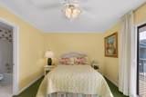 2800 Scenic Gulf Drive - Photo 49