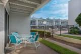 2800 Scenic Gulf Drive - Photo 60