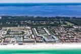 2800 Scenic Gulf Drive - Photo 65