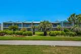 2800 Scenic Gulf Drive - Photo 67