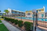 2800 Scenic Gulf Drive - Photo 69