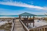 2800 Scenic Gulf Drive - Photo 74