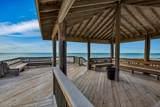 2800 Scenic Gulf Drive - Photo 75