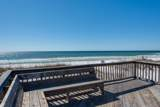 2800 Scenic Gulf Drive - Photo 76