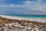 2800 Scenic Gulf Drive - Photo 77