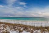 2800 Scenic Gulf Drive - Photo 78