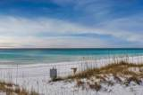 2800 Scenic Gulf Drive - Photo 79