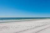 2800 Scenic Gulf Drive - Photo 80