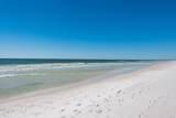 2800 Scenic Gulf Drive - Photo 81