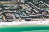 2800 Scenic Gulf Drive - Photo 82