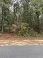 XXXX Lake Ella Road - Photo 3