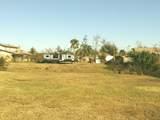 901 Goose Bayou Road - Photo 3