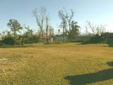 901 Goose Bayou Road - Photo 6