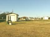 901 Goose Bayou Road - Photo 9