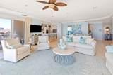 250 Grand Villas Drive - Photo 16