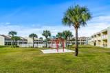 1630 Scenic Gulf Drive - Photo 23