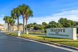 1630 Scenic Gulf Drive - Photo 24