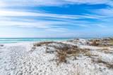 1630 Scenic Gulf Drive - Photo 27