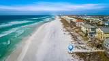 1630 Scenic Gulf Drive - Photo 28