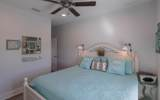 46 Tidewater Court - Photo 18