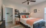 46 Tidewater Court - Photo 20