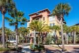 5 Seacrest Beach Boulevard - Photo 31