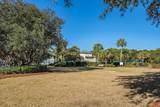 115 Parkshore Drive - Photo 40