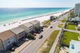 1001 Scenic Gulf Drive - Photo 34