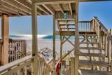 1001 Scenic Gulf Drive - Photo 36