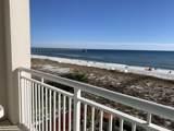8499 Gulf Blvd - Photo 17