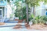 416 Andalusia Avenue - Photo 39