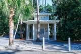 416 Andalusia Avenue - Photo 47
