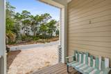 43 Emerald Beach Way - Photo 3