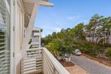43 Emerald Beach Way - Photo 40