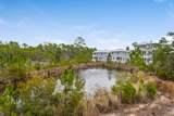 43 Emerald Beach Way - Photo 50