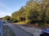 122 Calhoun Avenue - Photo 21