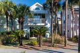 69 Crystal Beach Drive - Photo 1