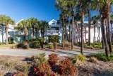 69 Crystal Beach Drive - Photo 21