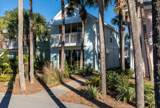 69 Crystal Beach Drive - Photo 42