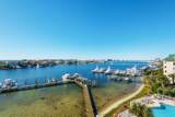 662 Harbor Boulevard - Photo 49