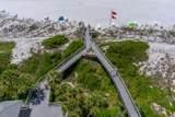 9815 Us Highway 98 - Photo 41