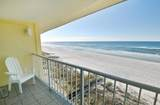 15413 Front Beach Road - Photo 13