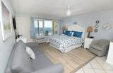 15413 Front Beach Road - Photo 25