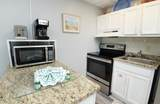 15413 Front Beach Road - Photo 33