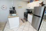 15413 Front Beach Road - Photo 34