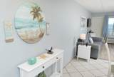 15413 Front Beach Road - Photo 36