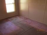 6551 Whiporwill Lane - Photo 11