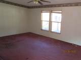 6551 Whiporwill Lane - Photo 5