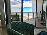 1096 Scenic Gulf Drive - Photo 2