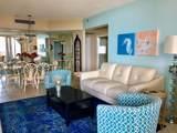 1096 Scenic Gulf Drive - Photo 5